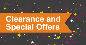 clearance-&-special-offers