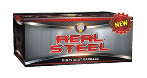 real-steel4